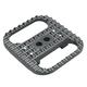 Problem Solvers Deckster Pedal Adapter