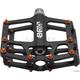 45NRTH Heiruspecs Platform Pedal