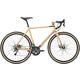 Charge Bikes Plug 3 Bike 2016