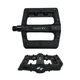 Fyxation Gates Slim Pedals