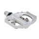 Shimano PD-A530 SPD Pedals