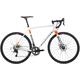 Niner RLT 9 2 Star 105 Bike