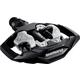 Shimano SLX Trail PD-M530 SPD Pedals