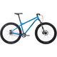 Spot Rocker 27.5+ Single Speed Bike