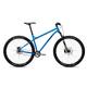 Spot Rocker 29 Single Speed Bike