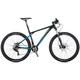 GT Zaskar Elite Bike 2015