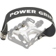 Power Grips Strap Sets