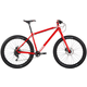 Charge Bikes Cooker 1 Bike 2016