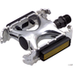 Dimension Alloy Touring Pedal