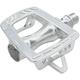 MKS Platform GR9 Pedal