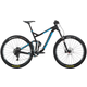 Niner WFO 9 Jenson X1/GX Bike