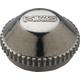 MKS Sylvan Pedal Dustcap