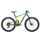 Giant Anthem Advanced SX 27.5 Bike 2016