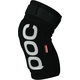 POC Joint VPD Knee Guard