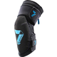 7Idp Transition Wrap Knee Guards