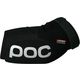 POC Joint VPD Protective Elbow Guard
