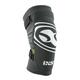 iXS Carve Evo Knee Pads