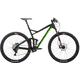 Niner RKT 9 RDO 2 Star GX Bike