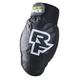Race Face Khyber Women's Elbow Guard