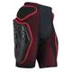 Alpinestars Bionic Shorts