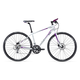 Liv Thrive 1 Bike 2016