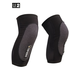 Forcefield Graph Knee Protector