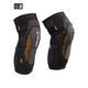 Forcefield Grid Knee Protectors