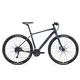 Giant Toughroad SLR 2 Bike