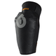 SixSixOne Comp Am Elbow Guards