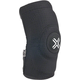 Fuse Protection Alpha Knee Sleeve Pads