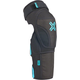 Fuse Protection Echo Knee Shin Pad