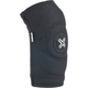 Fuse Protection Alpha Elbow Sleeve Pads