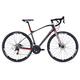 Giant Anyroad Comax 2016 Bike