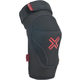 Fuse Protection Delta Elbow Pads