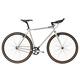 Charge Bikes Plug 0 Bike 2016