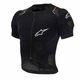 Alpinestars Evolution Jacket