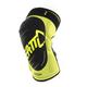 Leatt 3DF 5.0 Junior Knee Guards