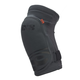 iXS Flow Hans Rey Edition Knee Pads