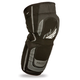 Fly Racing Prizm Knee Guards