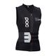 POC Women's Spine VPD Vest