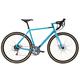 Charge Bikes Plug 2 Bike 2016