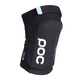 POC Joint VPD Air Knee Guards