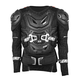 Leatt 5.5 Body Protector Men's Size Large/Extra Large in Black