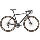 Charge Bikes Plug 4 Bike 2016