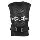Leatt 5.5 Body Vest