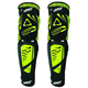 Leatt 3DF Hybrid EXT Knee/Shin Guards