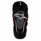 Alpinestars Alps 2 Knee Guards