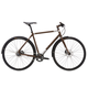 Charge Bikes Grater 3 Bike 2016