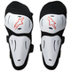 Alpinestars A - Line 2 Elbow Guards