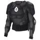 SixSixOne Comp Pressure Suit